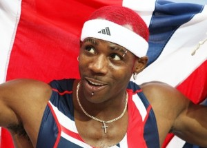 http://cultureshocknigerians.com/news/olympics-news-nigerian-athletes-on-british-olympic-teams/