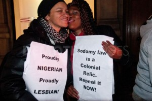 Gay-Nigerians-21